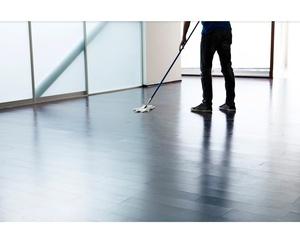 Limpieza a particulares y empresas