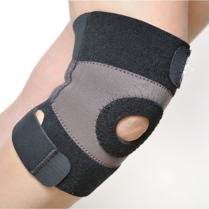 ¿Sabes qué es la ortopedia deportiva?