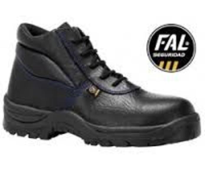 Botas de aguas y botas de trabajo