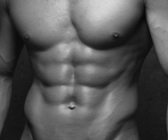 Marcación abdominal: Tratamientos estéticos de Odex Corporación