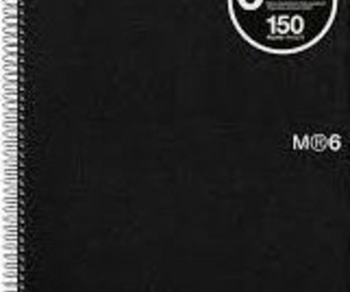 Quaderns: Productes i serveis de El Trèvol Màgic - Riera8