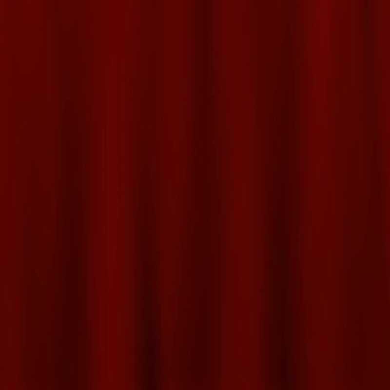 El viaje de Pinocho: Catálogo de actuaciones de ESPECTÁCULOS CLAP CLAP PRODUCCIONES, MÚSICA, TEATRO Y MUCHO MÁS