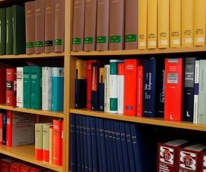 Todos los productos y servicios de Abogados: Abogados Asturias