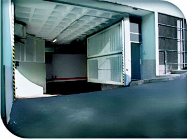 Ascensores para minusválidos en Tenerife a bajo coste con esta empresa