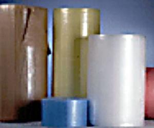 Sistemas de embalaje en Zaragoza
