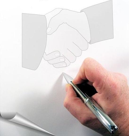 concurso de acreedores Mallorca / abogados de familia mallorca