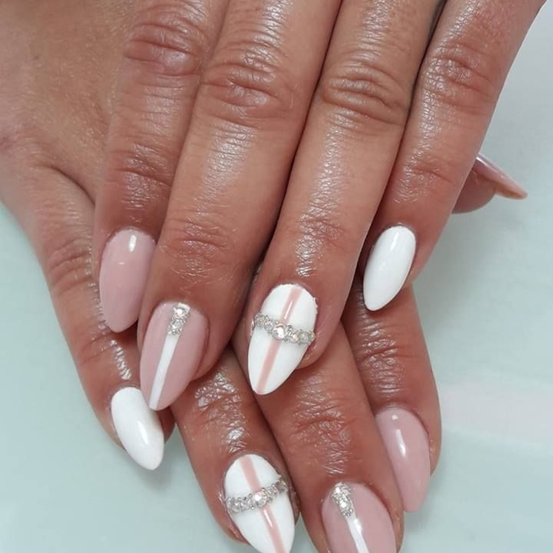 Manicuras: Servicios de Princess Nails