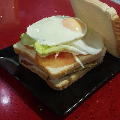 Bares de desayunos Cunit | Bar Namax