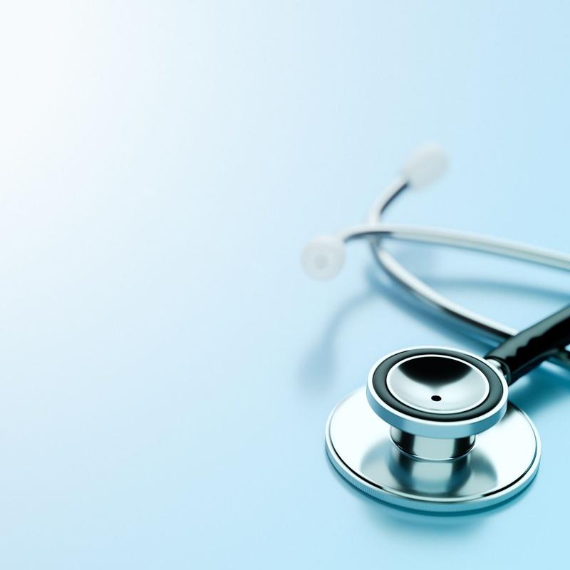 Médico: Catálogo de Centro de Día Zamora 1