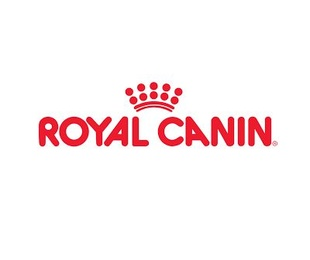 Royal Canin (Francia)