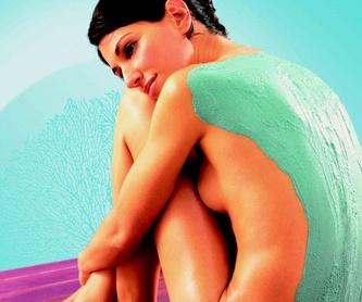 Pedicura y manicura: Tratamientos de belleza de Centro Bienestar y Salud Cayma