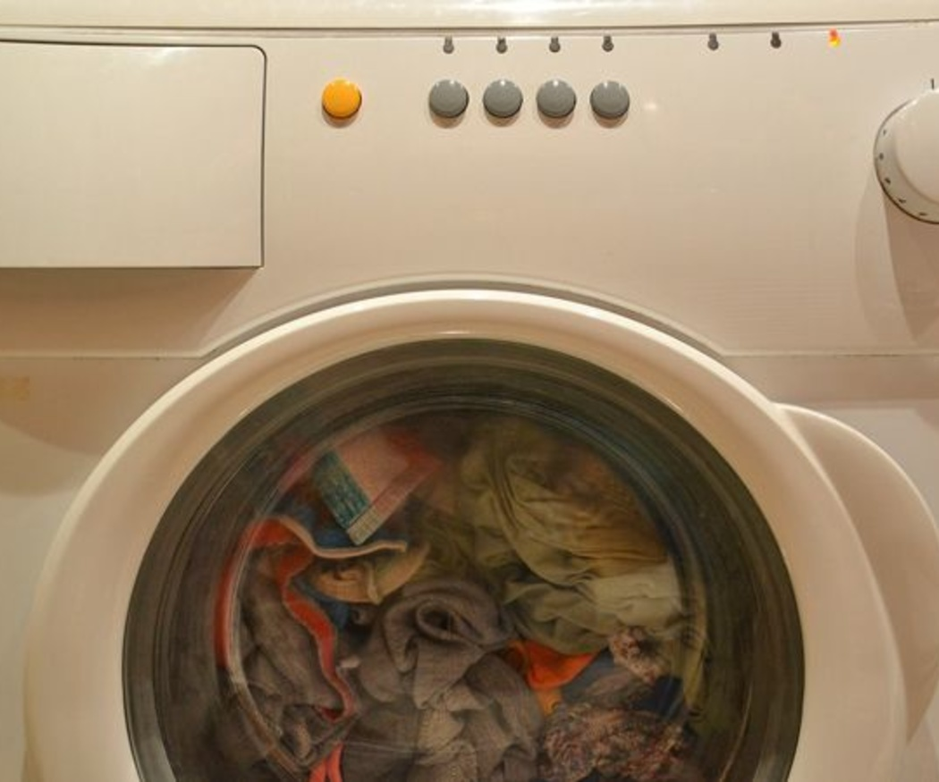 Cuáles son las averías más frecuentes en las lavadoras