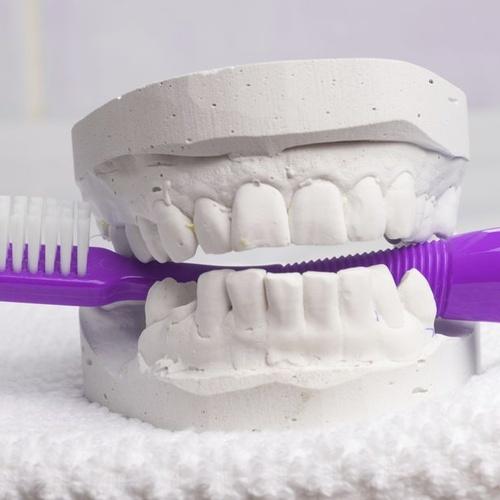 Productos para laboratorios dentales en Sevilla