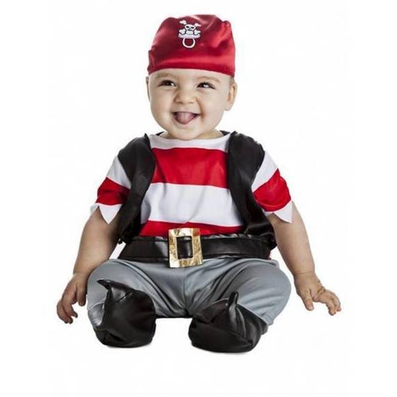 Disfraces Piratas infantiles: Catálogo de Quimera