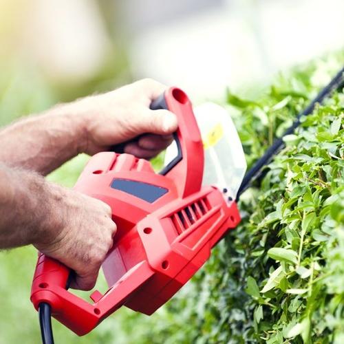 Venta de herramienta de jardinería