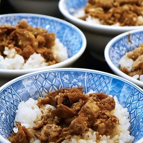 La chanfaina, una receta de la cocina salmantina para chuparse los dedos