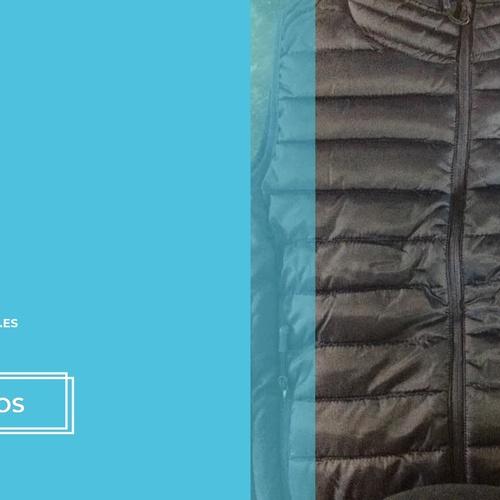 Taller de bordados en Burgos: Bordados Dori