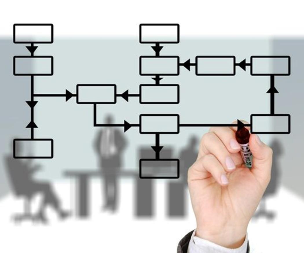 Las claves para crear una empresa