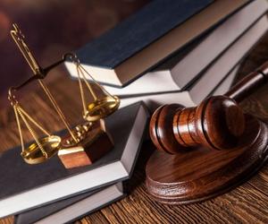 Por qué ponerte en manos de un buen abogado de derecho de familia