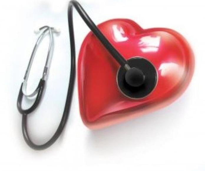 Salud: Servicios de Gabinet Rovira Control i Gestió Empresarial