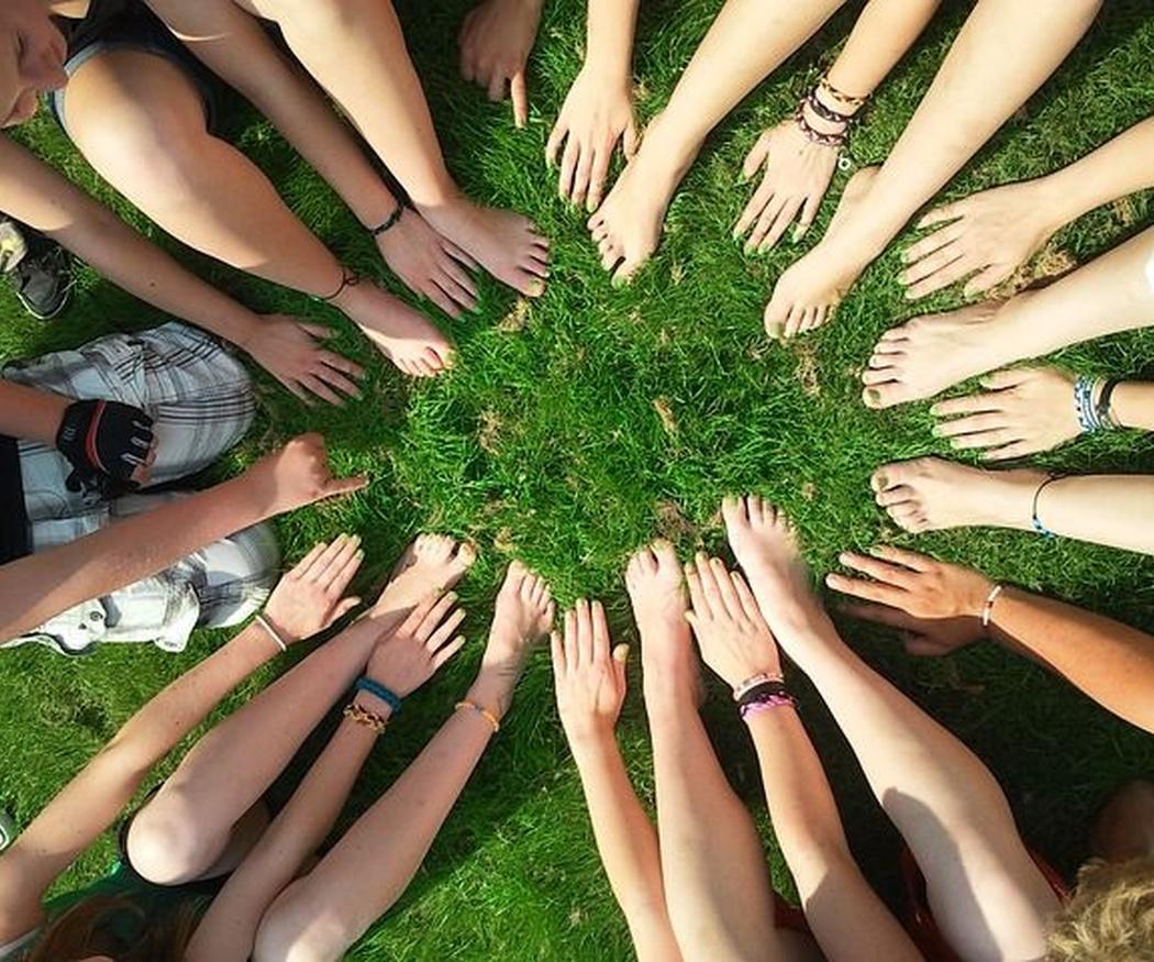 Qué es una sociedad cooperativa
