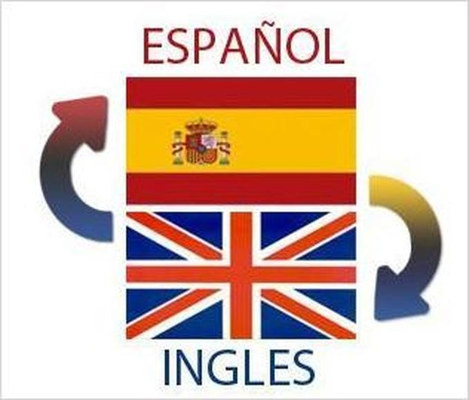 Traducción al inglés-Translation to English