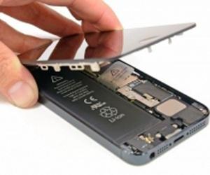 reparación de teléfonos móviles en Ador