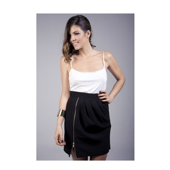 Falda Melissa: Tienda online de Daluna