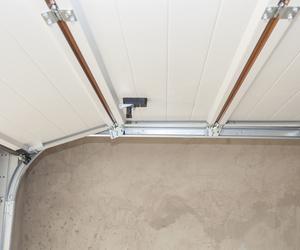 Todos los productos y servicios de Puertas de garaje y automatismos: Puertas Automatismos