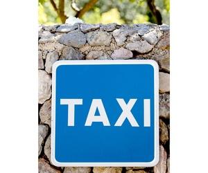 Taxis en Tudela