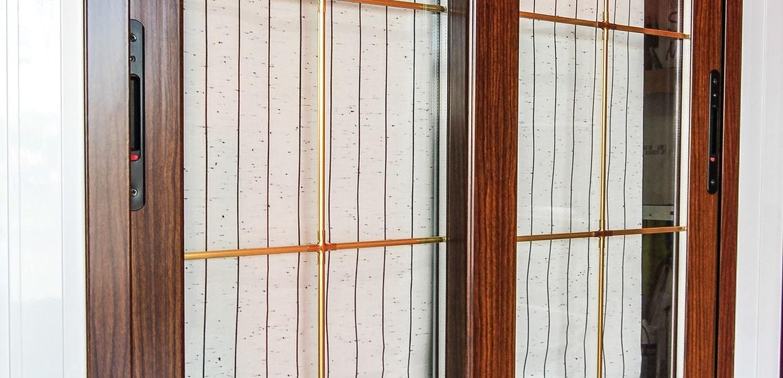 Ventanas de PVC a presupuesto ajustado