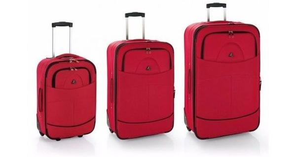 Trolley , maletas y bolsos de viaje.: Catálogo de Bolsos Cebrián