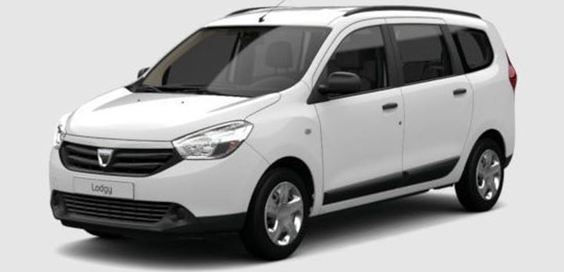 Taxi privado en Torrejón del Rey para todo tipo de desplazamientos