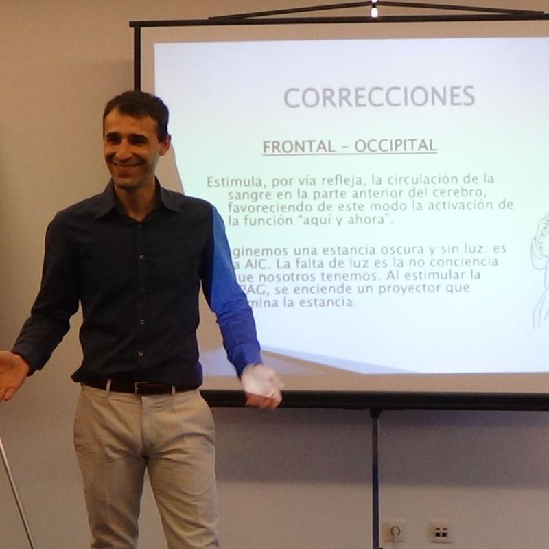video cursos online 100% con Ruben Alvarez