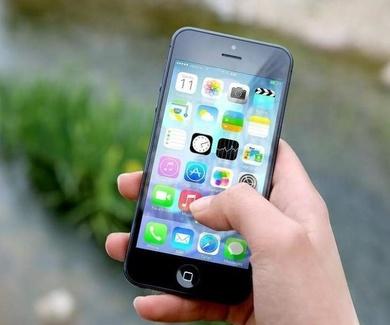 ¿Va lento tu móvil? Cinco sencillos trucos para mejorar su rendimiento