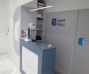 Dentista en Cadiz Javier Perez aparece en dentalisto.com