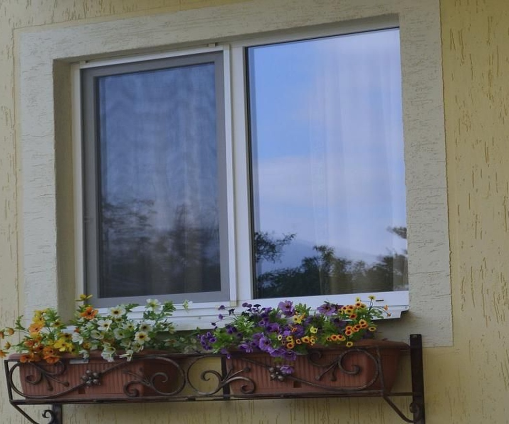 Razones para instalar mosquiteras este verano