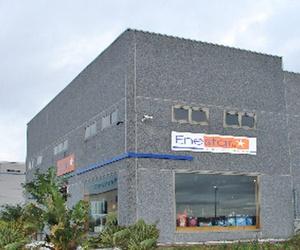 Galería de Energía solar en Conil de la Frontera | Enestar, S.L.