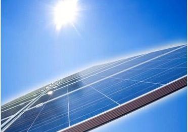 Instalación y Mantenimiento Energía Solar
