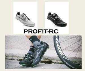 PROFIT-RC
