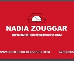 Galería de Inmobiliarias en Peguera | Info House Services