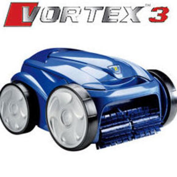 vortex 3