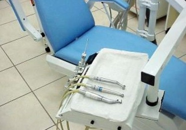 Tratamiento funcional