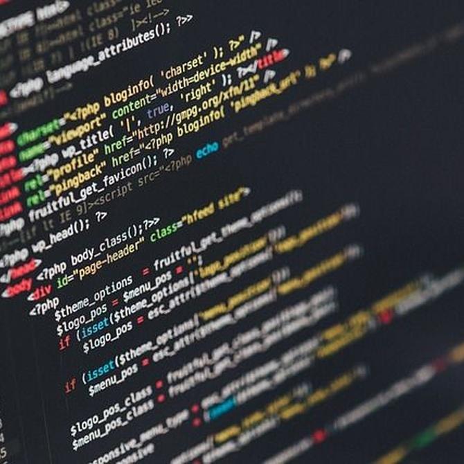 El software de ferralla, el uso de la tecnología en la construcción