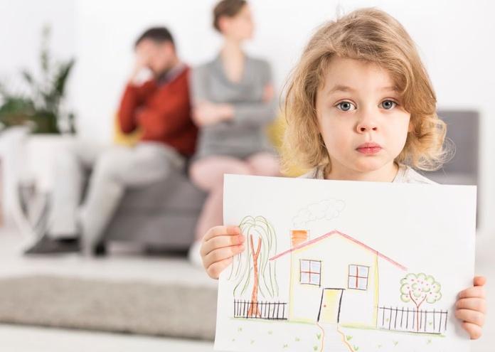 Derecho de familia: Especialidades de Ignacio Narváez Abogados y Asesores