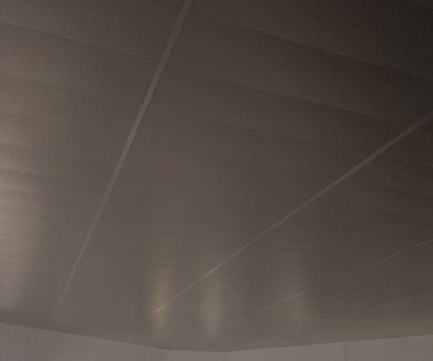 Instalación de techo desmontables Madrid