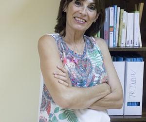 Terapia Infantil en Rues Marga Bonamusa Miralles