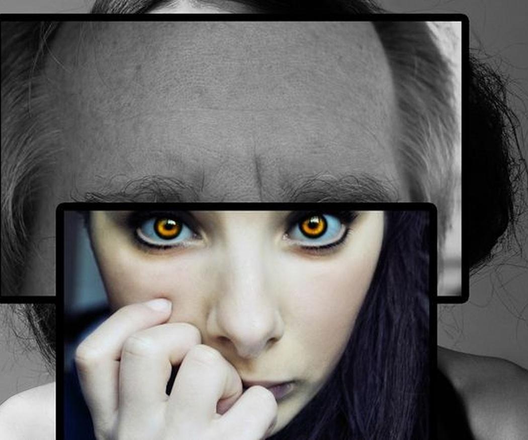 Cómo reconocer algunos síntomas de la esquizofrenia