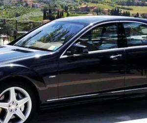 Transportes en Granada en  | Transfers Granada