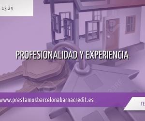 Créditos hipotecarios Vallès